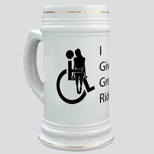 i-give-great-rides2 Stein