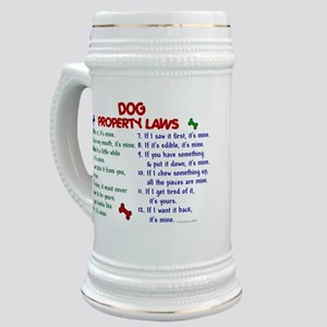 Dog Property Laws 2 Stein