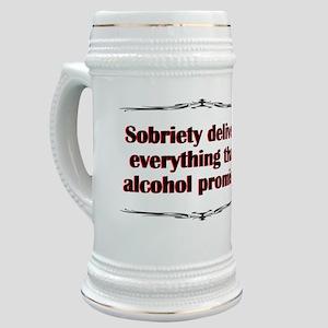 sobriety-delivers Stein