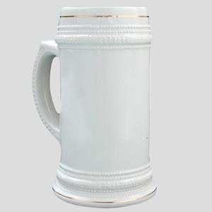 502 white Stein