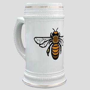 Big Bee Stein