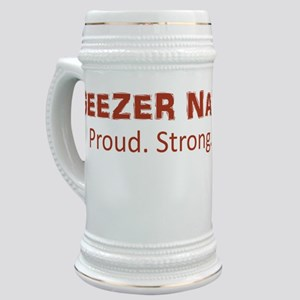ProudStrongOld_V1 Stein