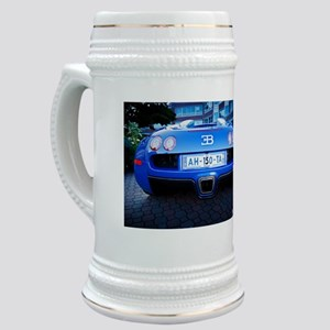 Bugatti2 Stein