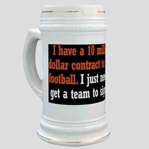 football-contract_rect2 Stein