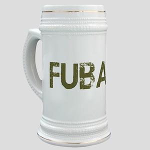 FUBAR Stein