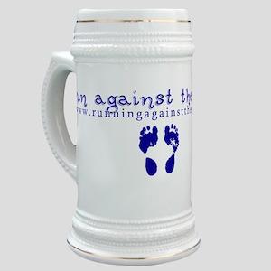 runagainstthegrain_footprint Stein