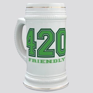 420friendly Stein