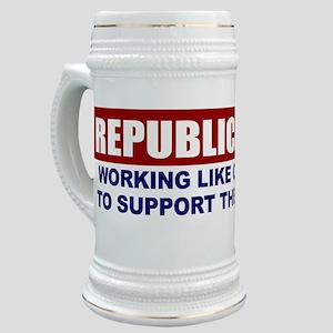 3-Republicans-working-like-crazy Stein