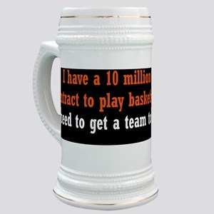 basketball-contract_bs2 Stein