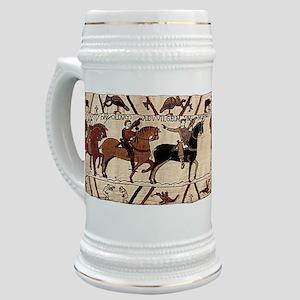 mug1_bayeux Stein