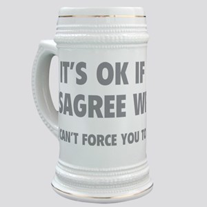ForceBeRight1C Stein