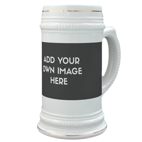 Add Your Own Image Stein