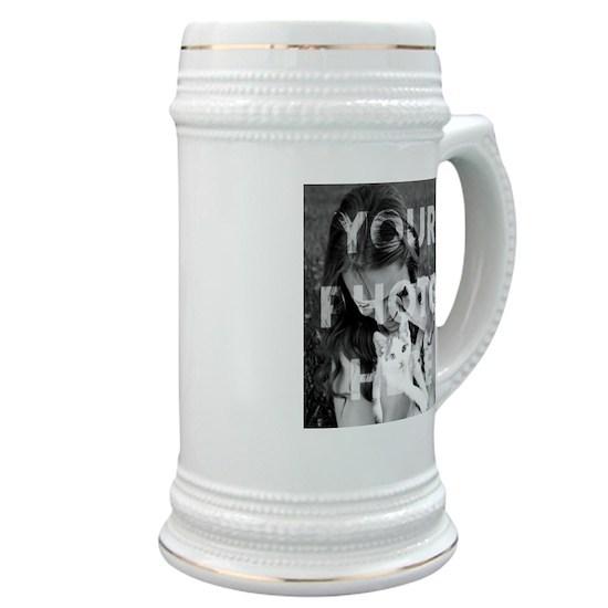 Add A Photo Stein