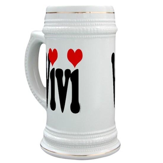 febd027c7aa2 ... I love Vivi Stein. i love vivi krus. i love vivi krus