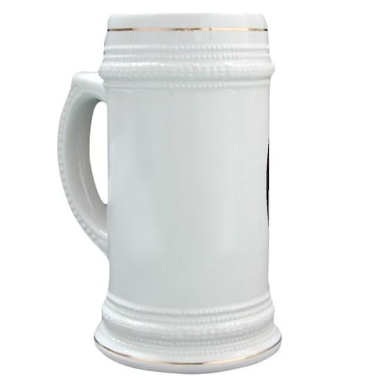 bloodwine klingon mug