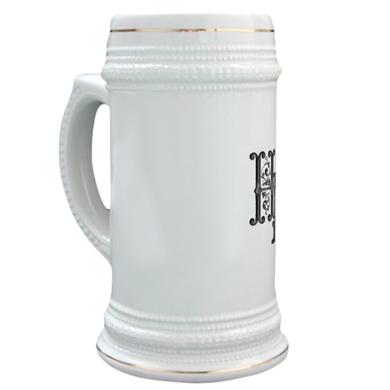 HERS (220_H_F Ceramic Travel Mug)