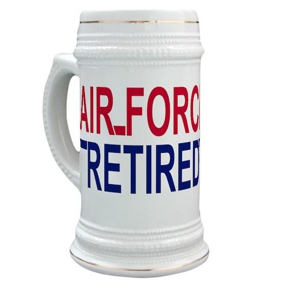 USAF-Retired-Mug-3