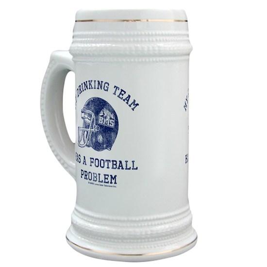 football_mug