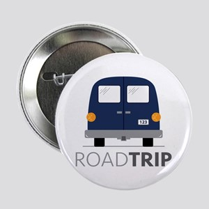 "Road Trip 2.25"" Button (10 pack)"