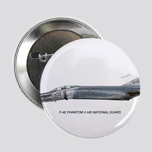 "f4_03 2.25"" Button (10 pack)"