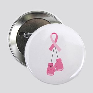 "Cancer Fight 2.25"" Button (10 pack)"