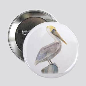 "pelican 2.25"" Button (10 pack)"