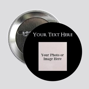 """great 2.25"""" Button (10 pack)"""