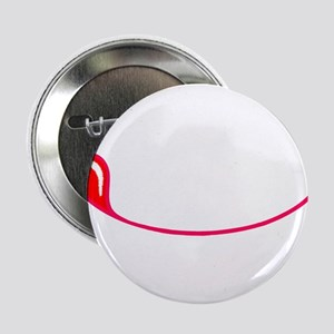 "Slurp 2.25"" Button (10 pack)"