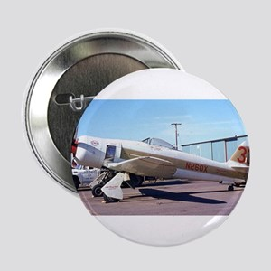 """Plane 3 2.25"""" Button (10 pack)"""