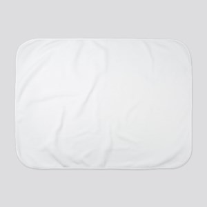 Happiness is Watching Riverdale Baby Blanket