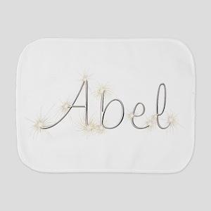 Abel Spark Burp Cloth