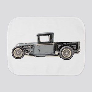 1932 Ford Burp Cloth