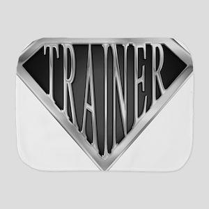 spr_trainer_cx Burp Cloth