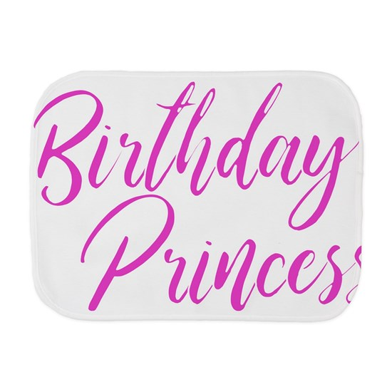 Birthday Princess Bday Wedding Anniversary Gift Id