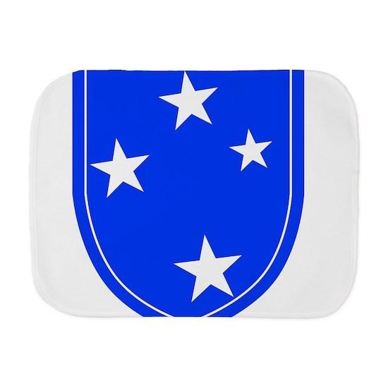 23 Infantry Division
