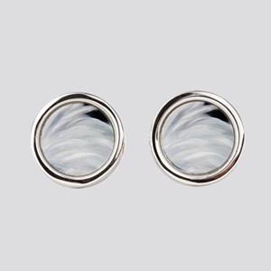 Eye See You Cufflinks
