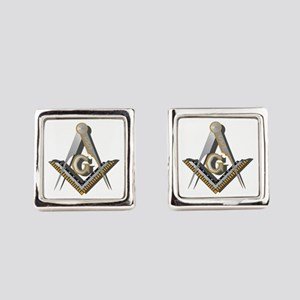 Freemason Jewelry - CafePress