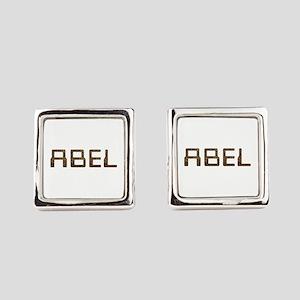 Abel Circuit Cufflinks