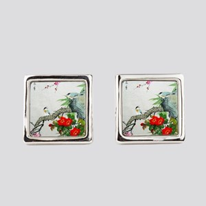 Best Seller Asian Cufflinks