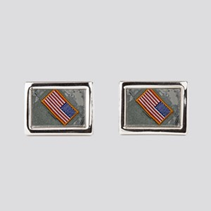 These are my colors Cufflinks