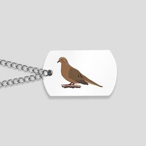 Turtle Dove Jewelry Cafepress