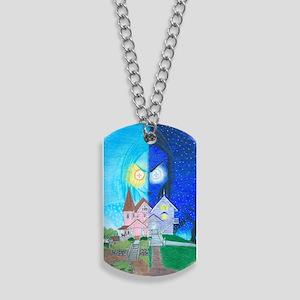 Coraline Jewelry Cafepress
