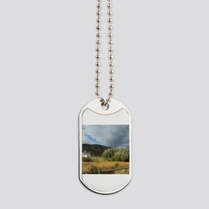 Favorite Photo Dog Tags