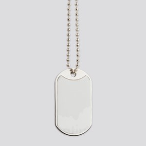 OhioNative Dog Tags