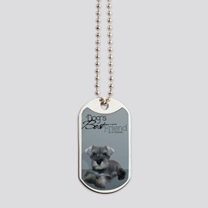 schn_kindle_sleeve_h_f Dog Tags