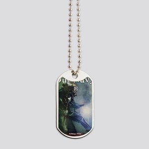 Mk Jewelry - CafePress