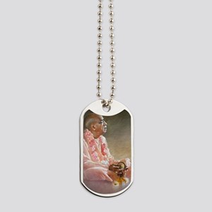 greeting_card_ta0687 Dog Tags