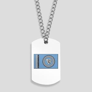 Blackfoot Indian Jewelry - CafePress