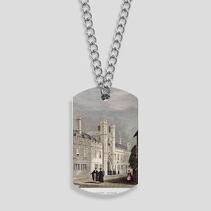 Cambridge University Jewelry - CafePress