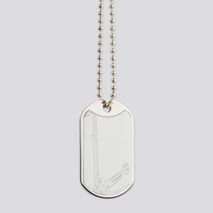 rapidTransitLight Dog Tags